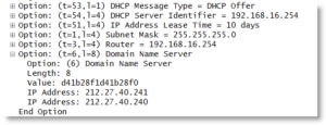 dhcp-1